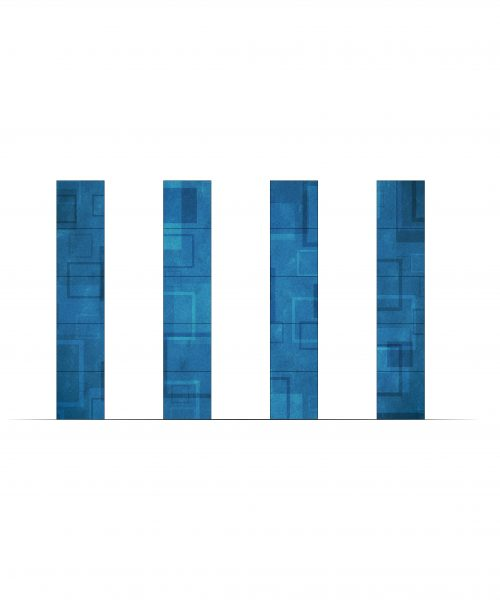 4 Columns of 5-01