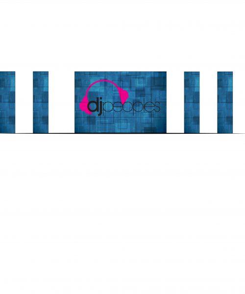 4X6 panels_4 columns_floor-01