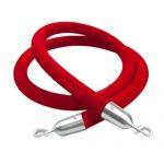 Velvet Rope, Carpets, Barricades