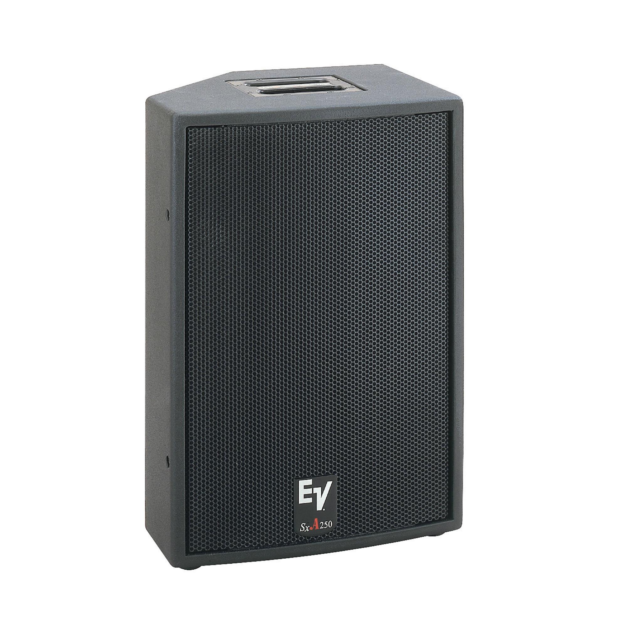 rent-ev-sxa-250-speaker.jpg