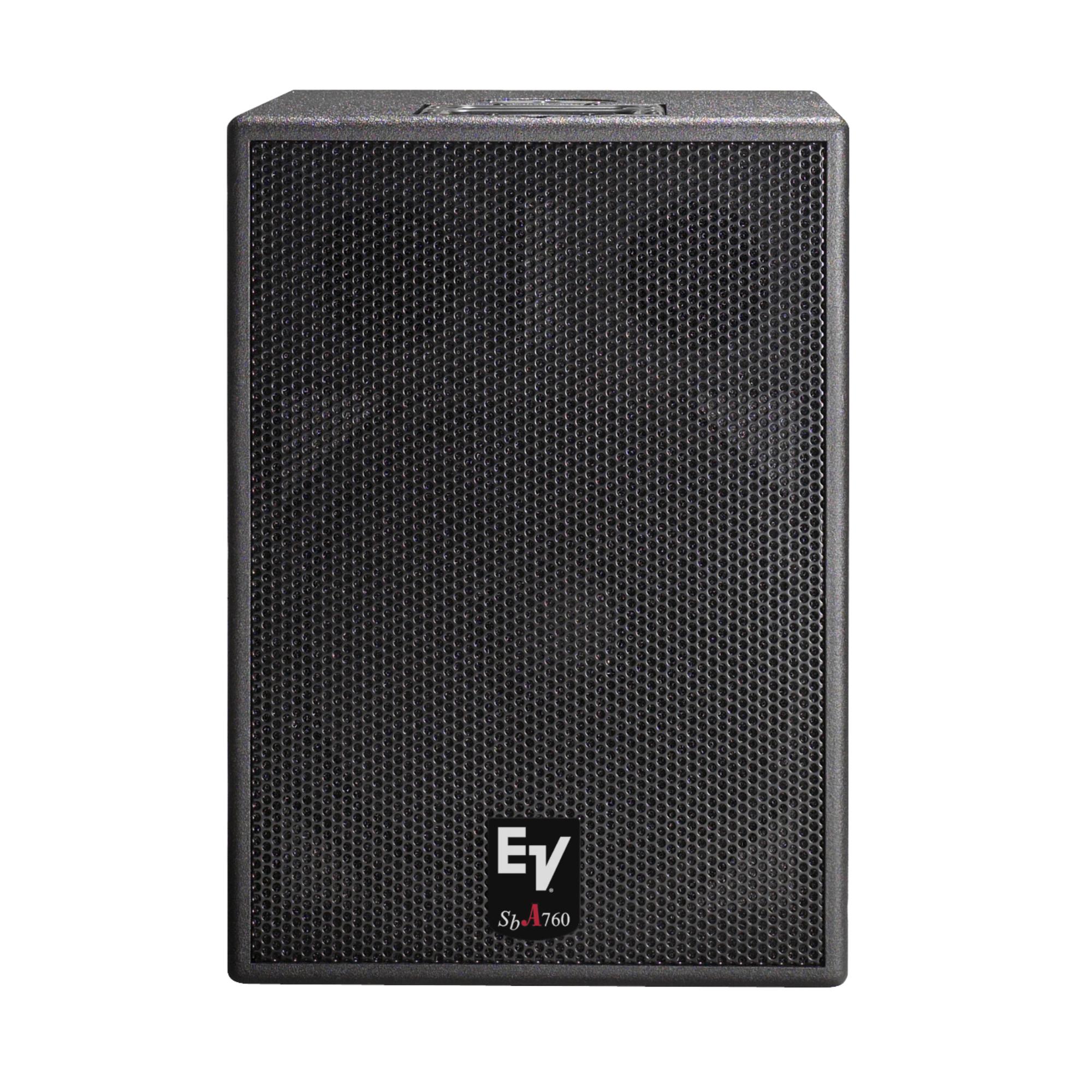 rent-ev-sbA760-speaker.jpg