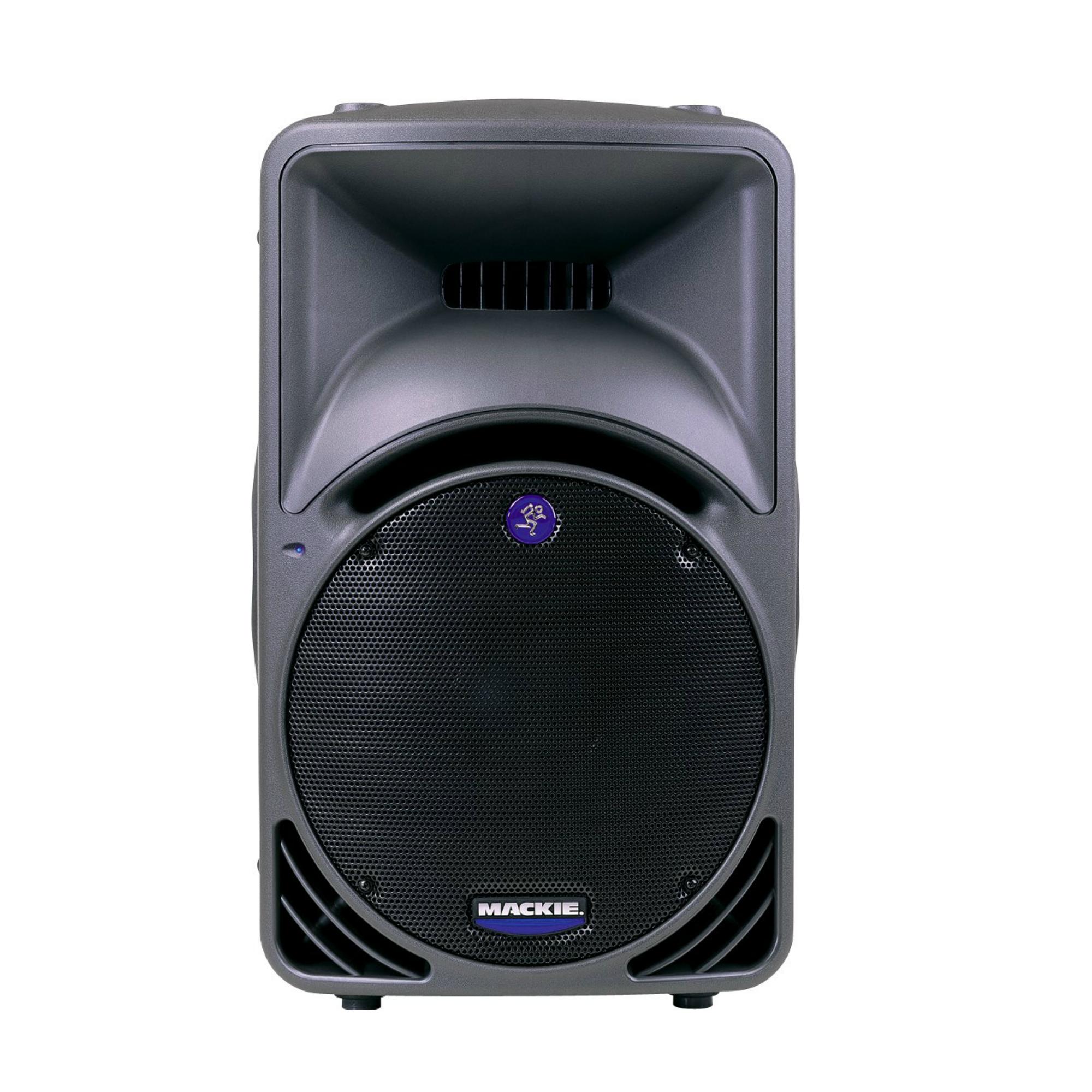 rent-mackie-srm450-speaker.jpg