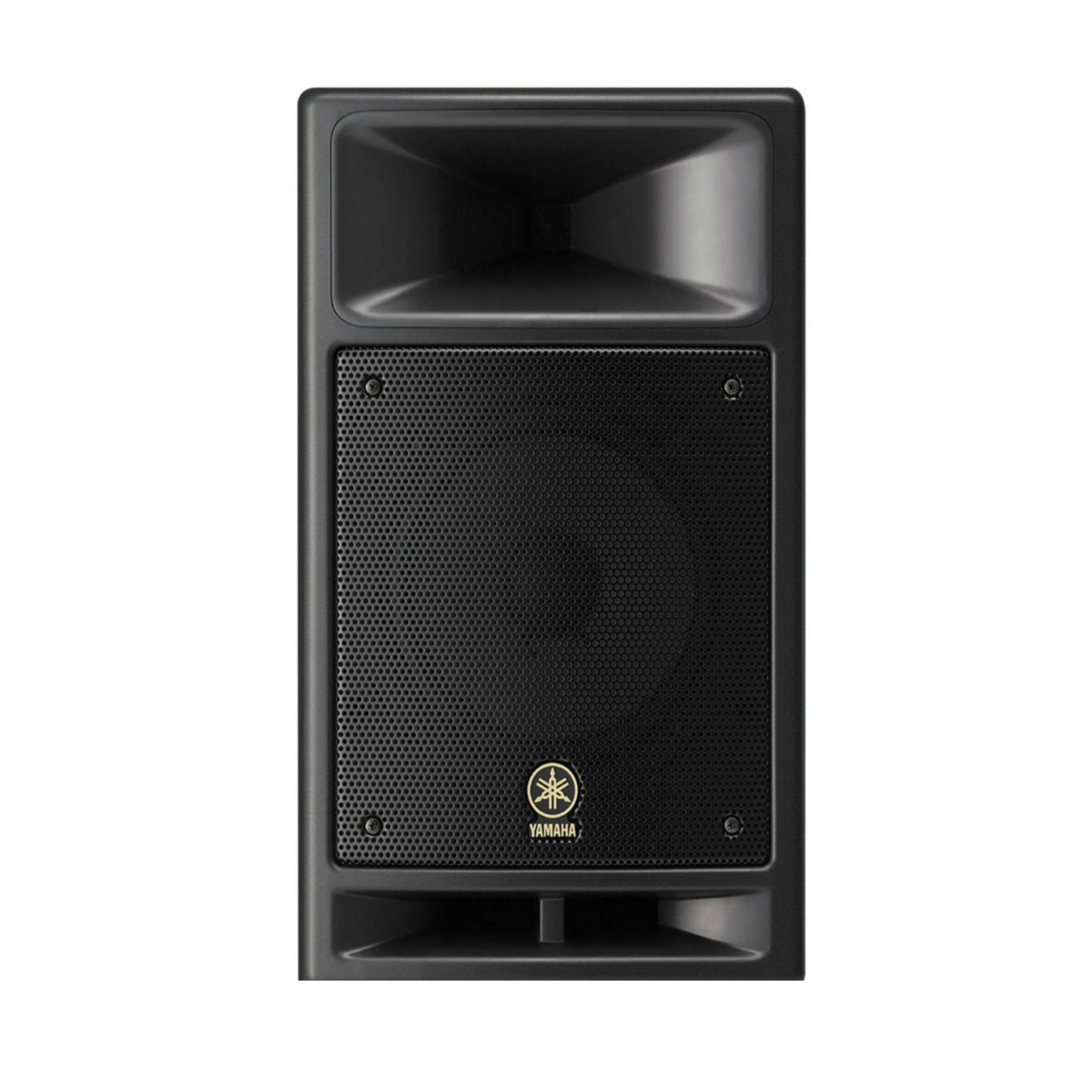 rent-yahama-msr100-speaker.jpg