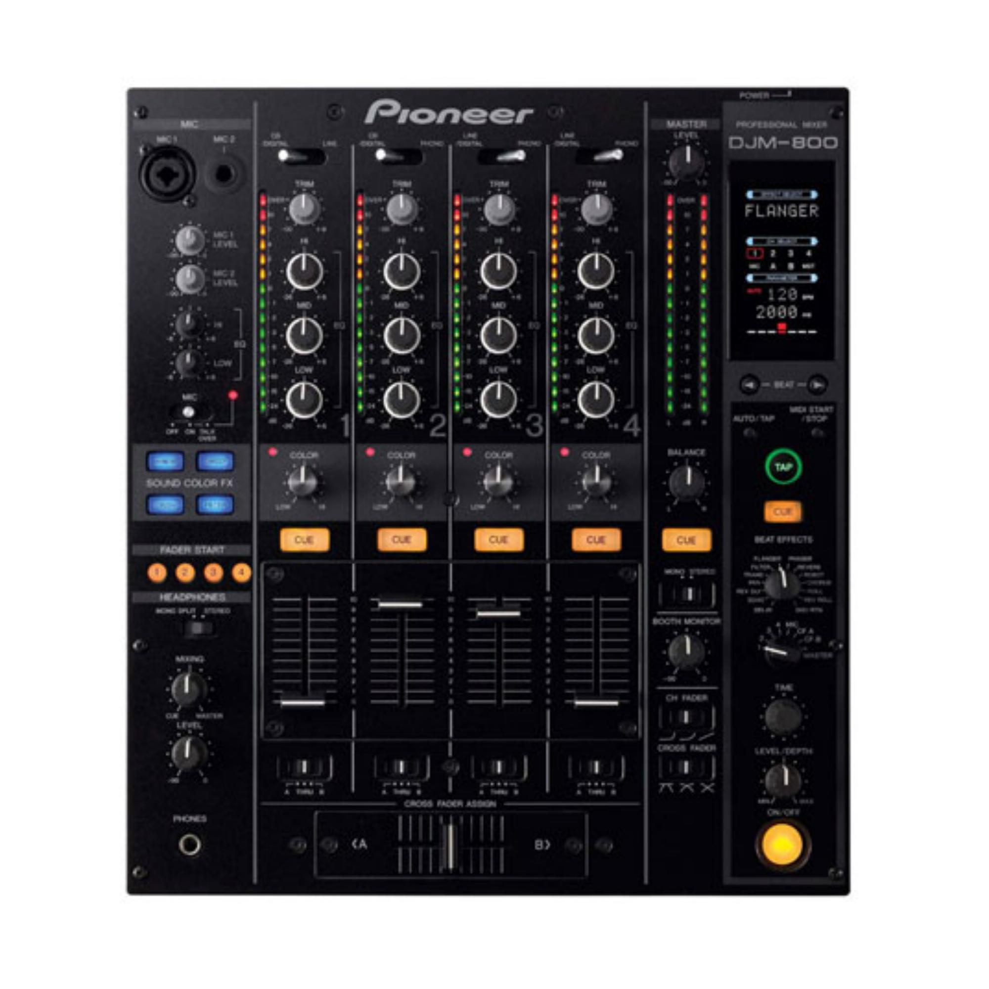 rent-pioneer-djm-800-nexus.jpg