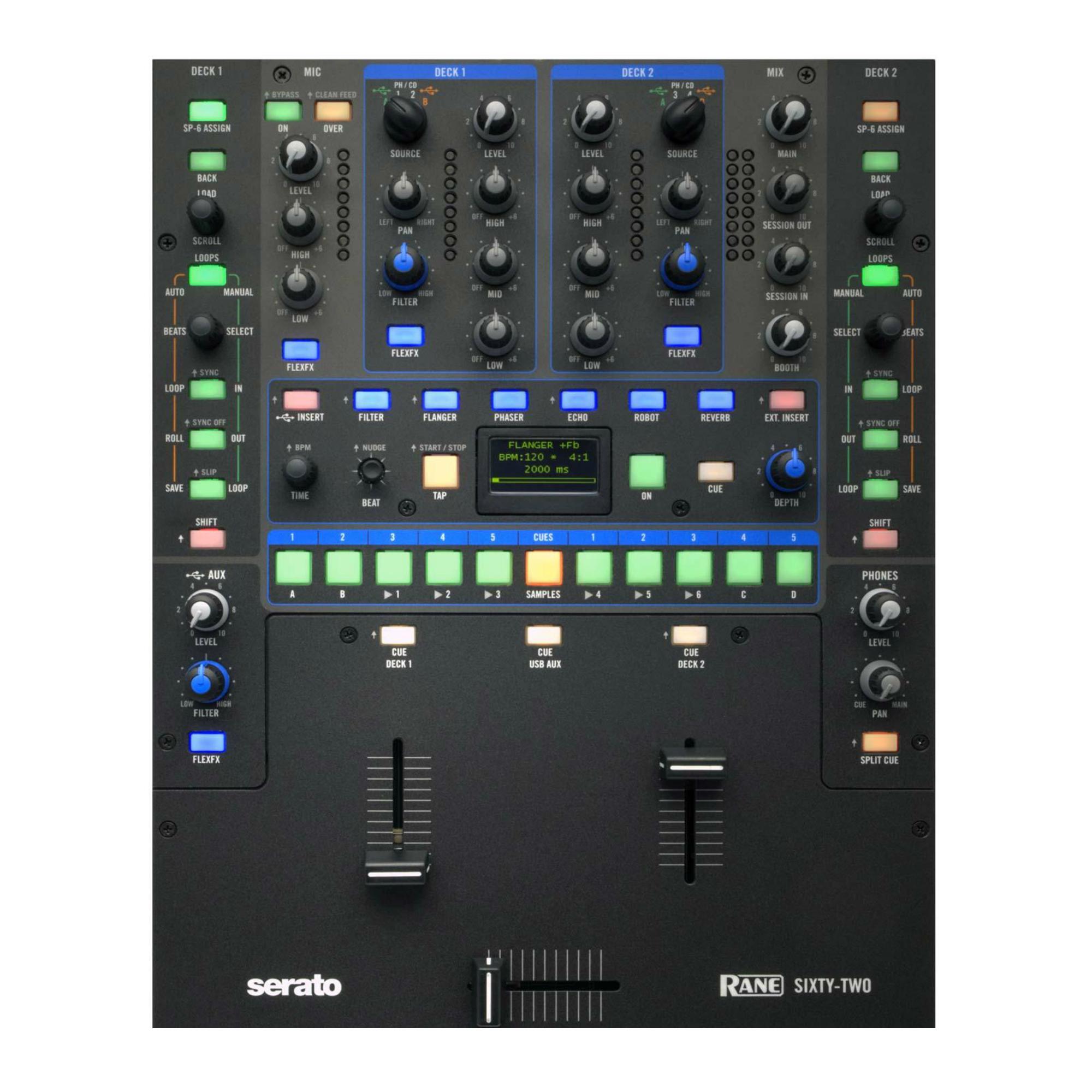 rent-rane-62-dj-mixer.jpg