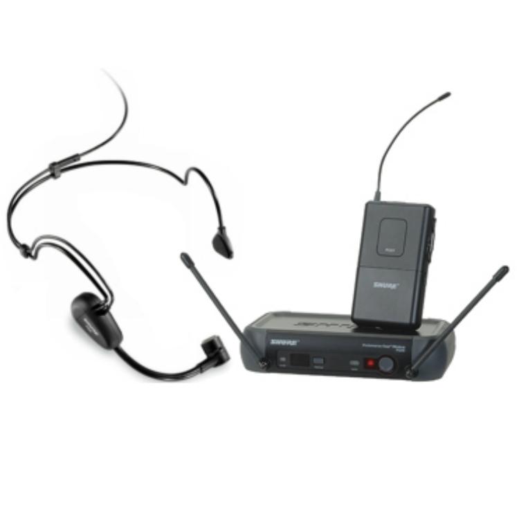 shure-pgx14-wireless-headset-and-lavalier-microphone-rental-miami.jpg