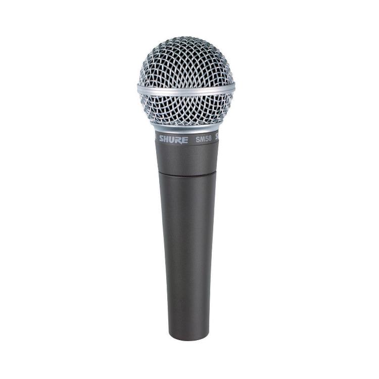 shure-sm58-microphone-rental-miami.jpg