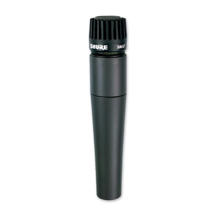 shure-sm57-microphone-rental-miami.jpg