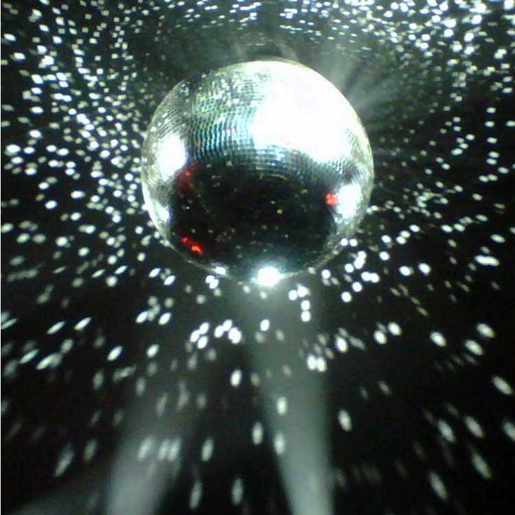 rent-mirrorball-in-miami-1.jpg