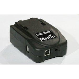 martinlightjockeylightingcontroller-softwaredjequipmentrentalmiamiflcom.jpg
