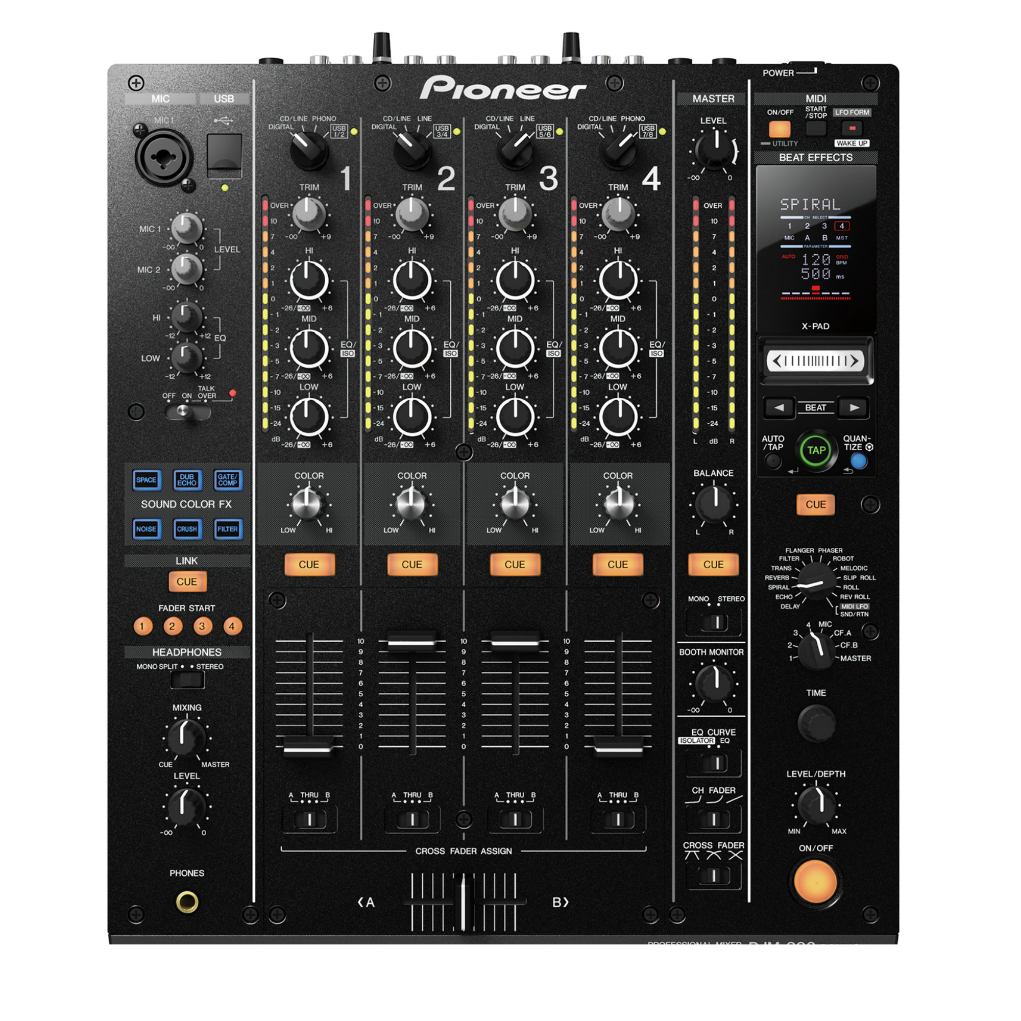 rent-pioneer-djm-900-nexus.jpg
