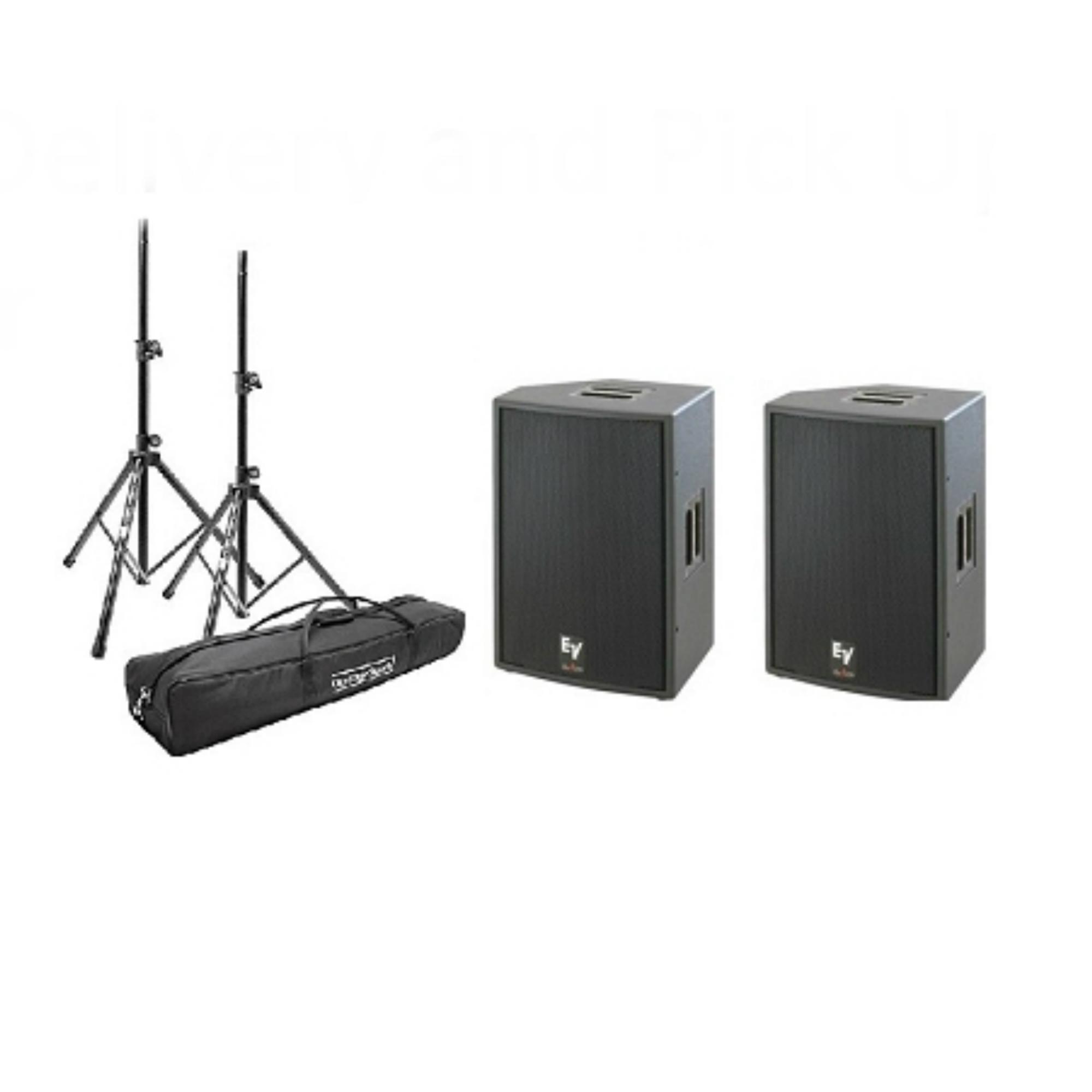 rent-basic-speaker-package.jpg