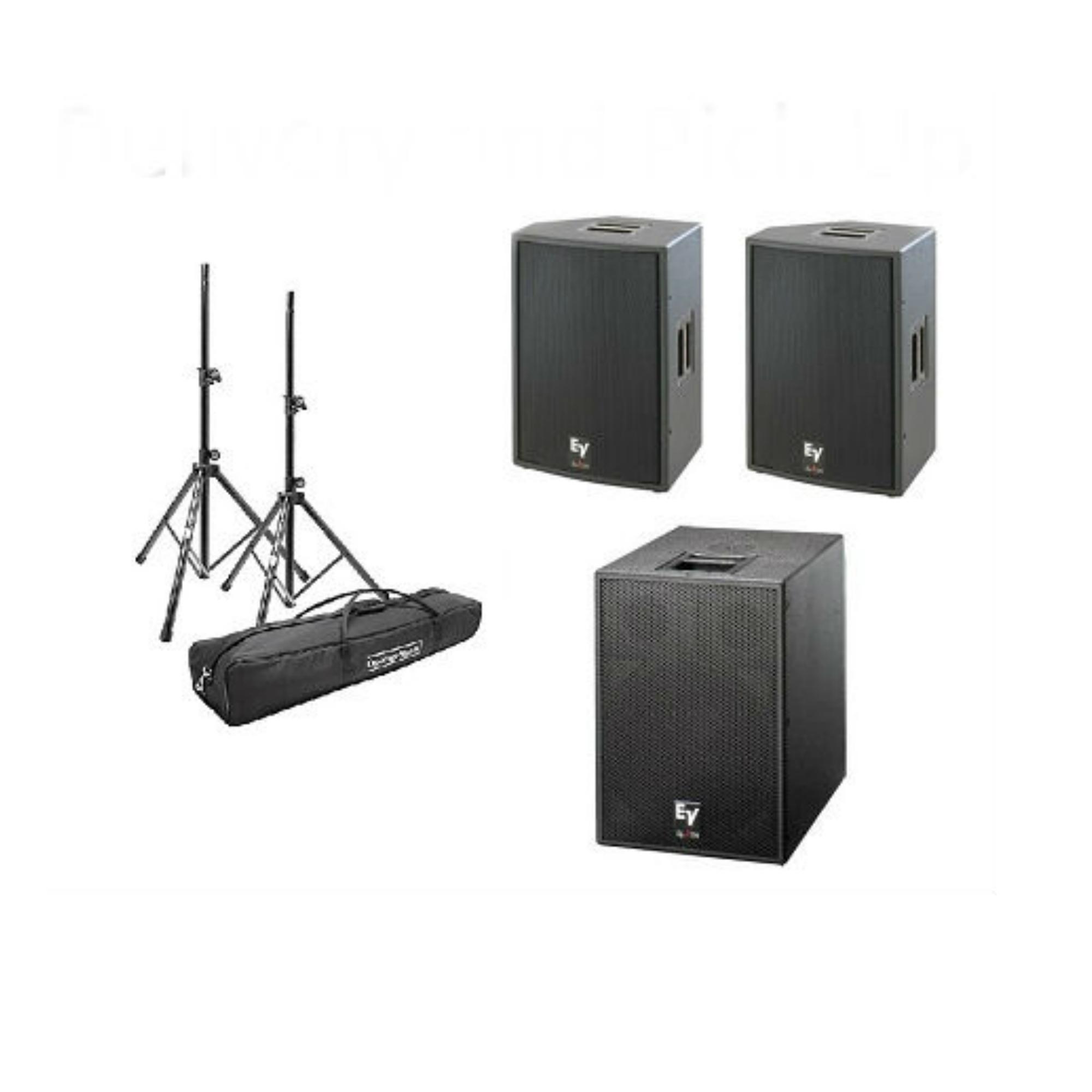 rent-speaker-system-one-sub.jpg