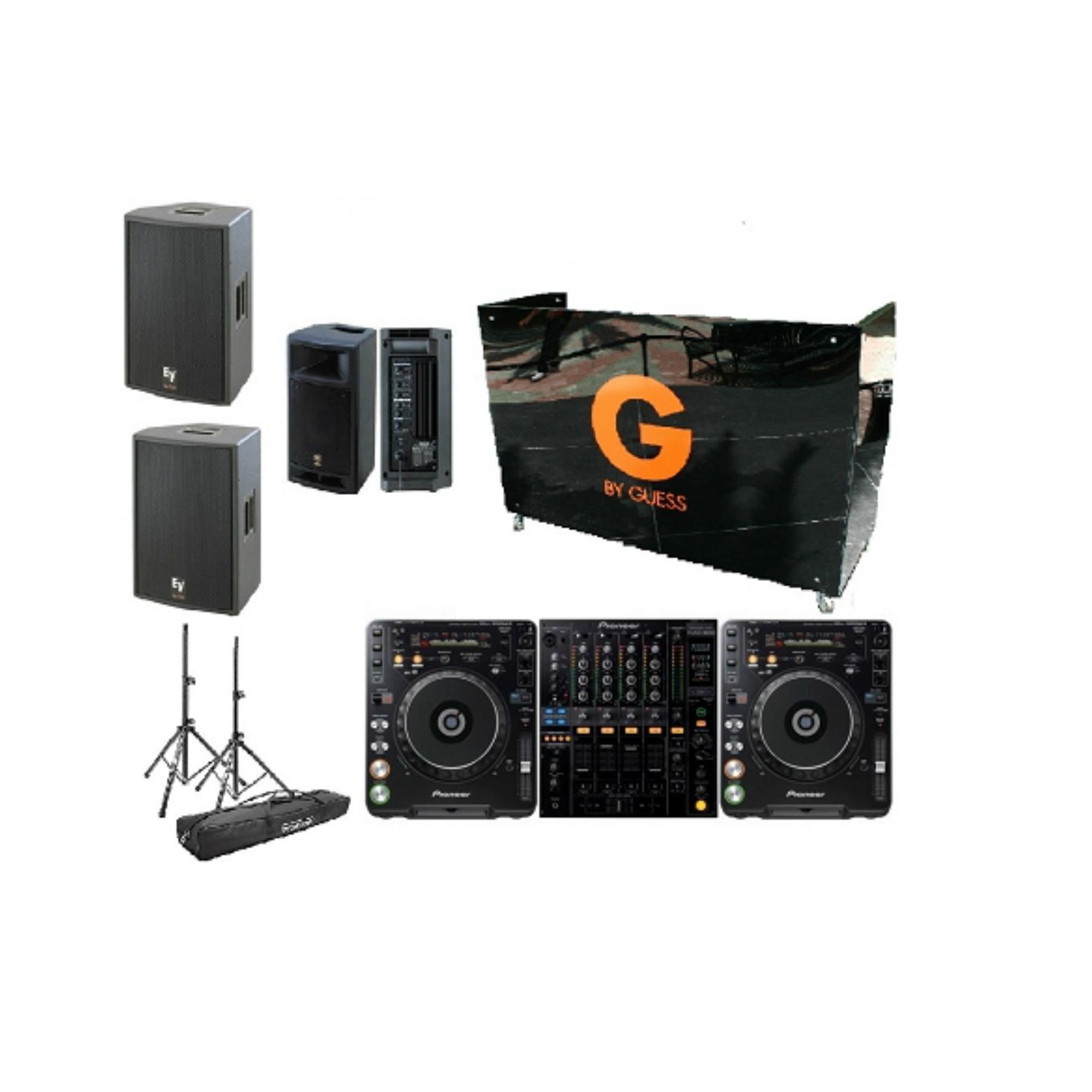 rent-speaker-package-subs.jpg