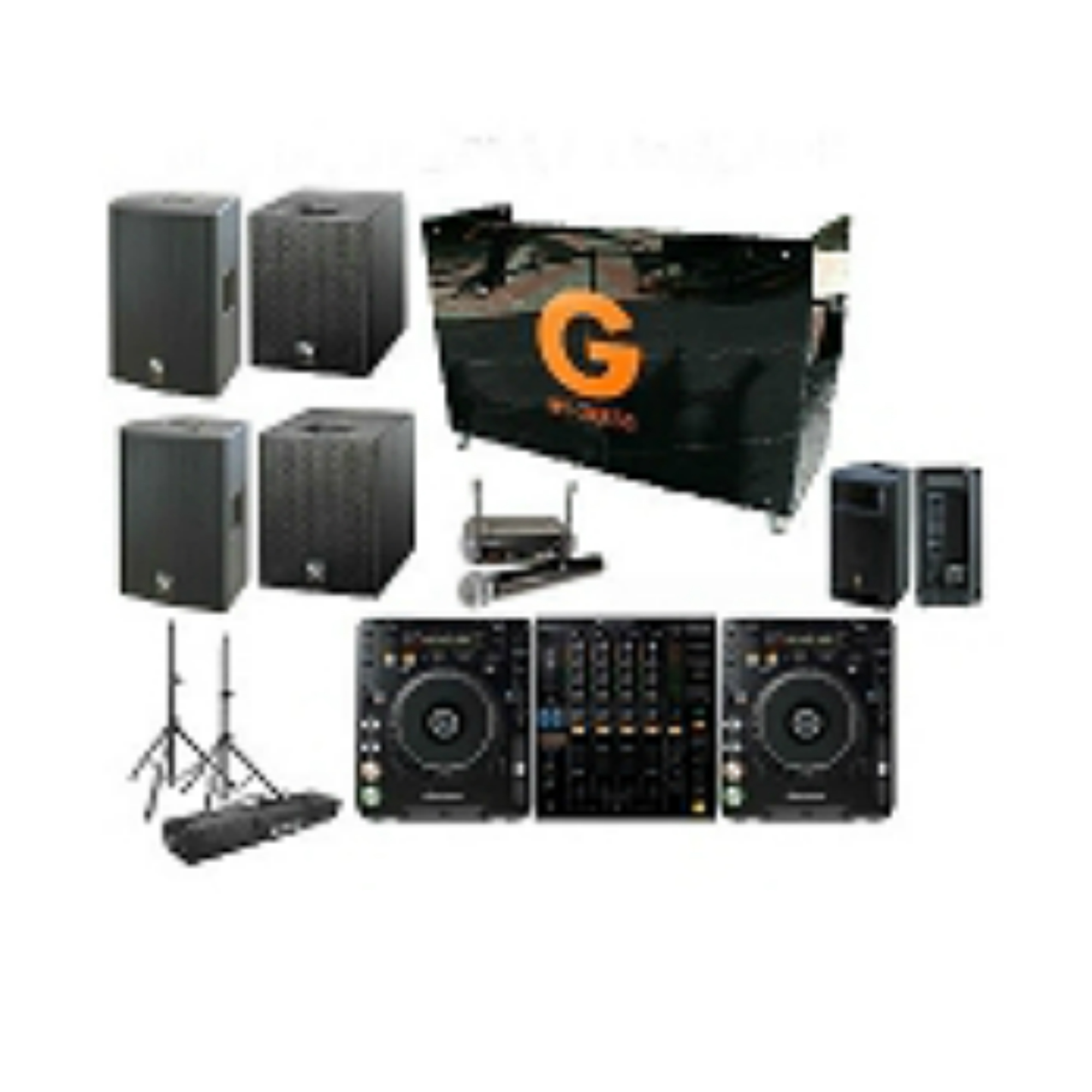 rent-dj-package-with-subs.jpg