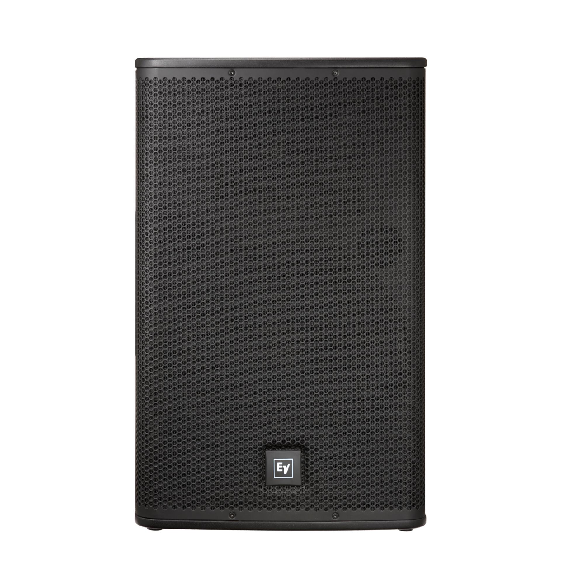 rent-ev-elx-115p-speaker.jpg