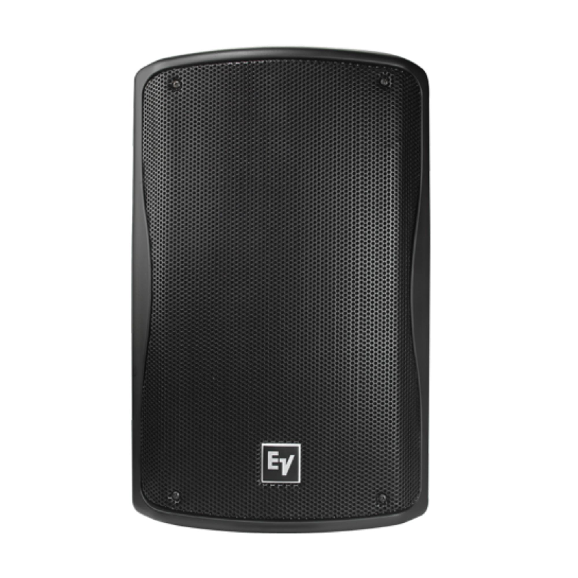 rent-ev-zxa-speaker.jpg