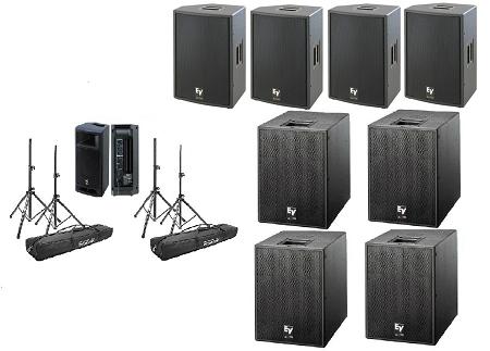 evpremiumsoundsystemrentalpackage.jpg