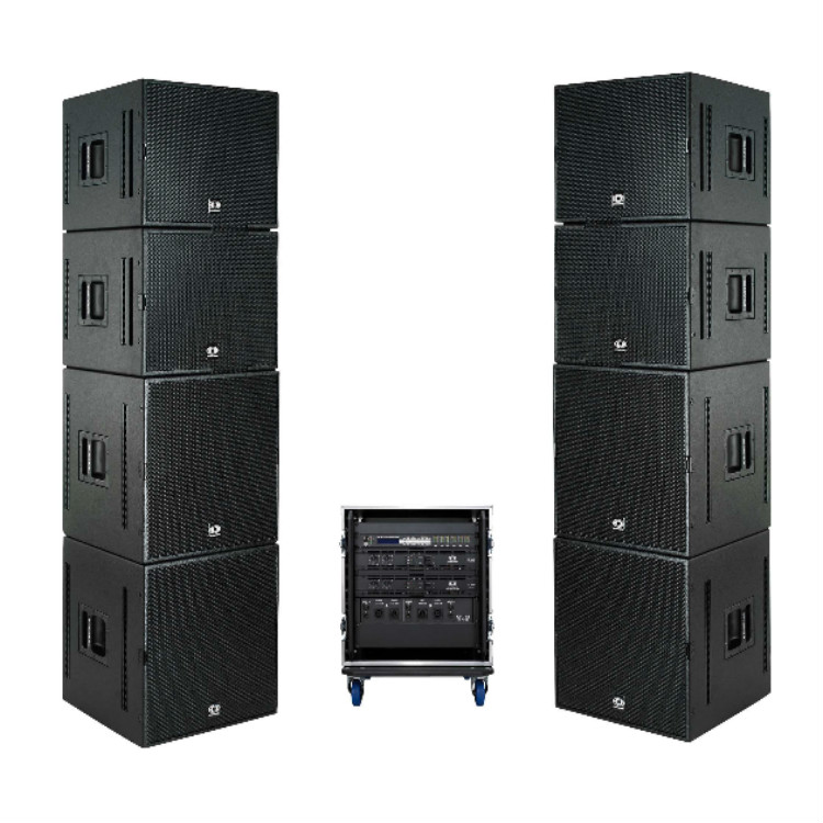 dynacord-cobra2-sound-system-rental-miami.jpg