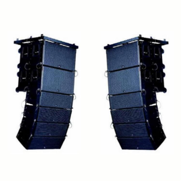 das-aero-series-sound-system-rental-miami.jpg