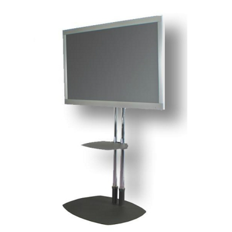 65-inch-tv-rental-with-stand.jpg