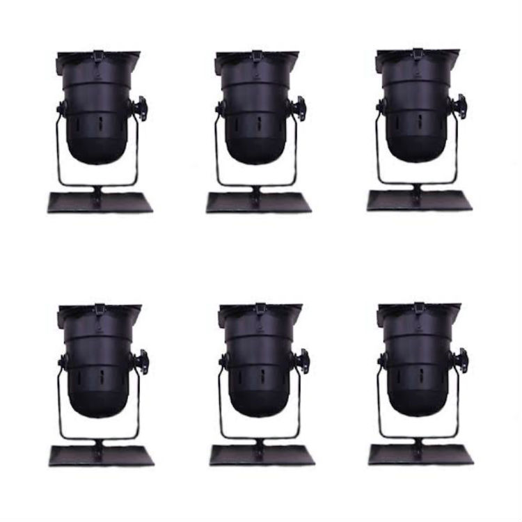 6-piece-par-can-uplighting-rental.jpg