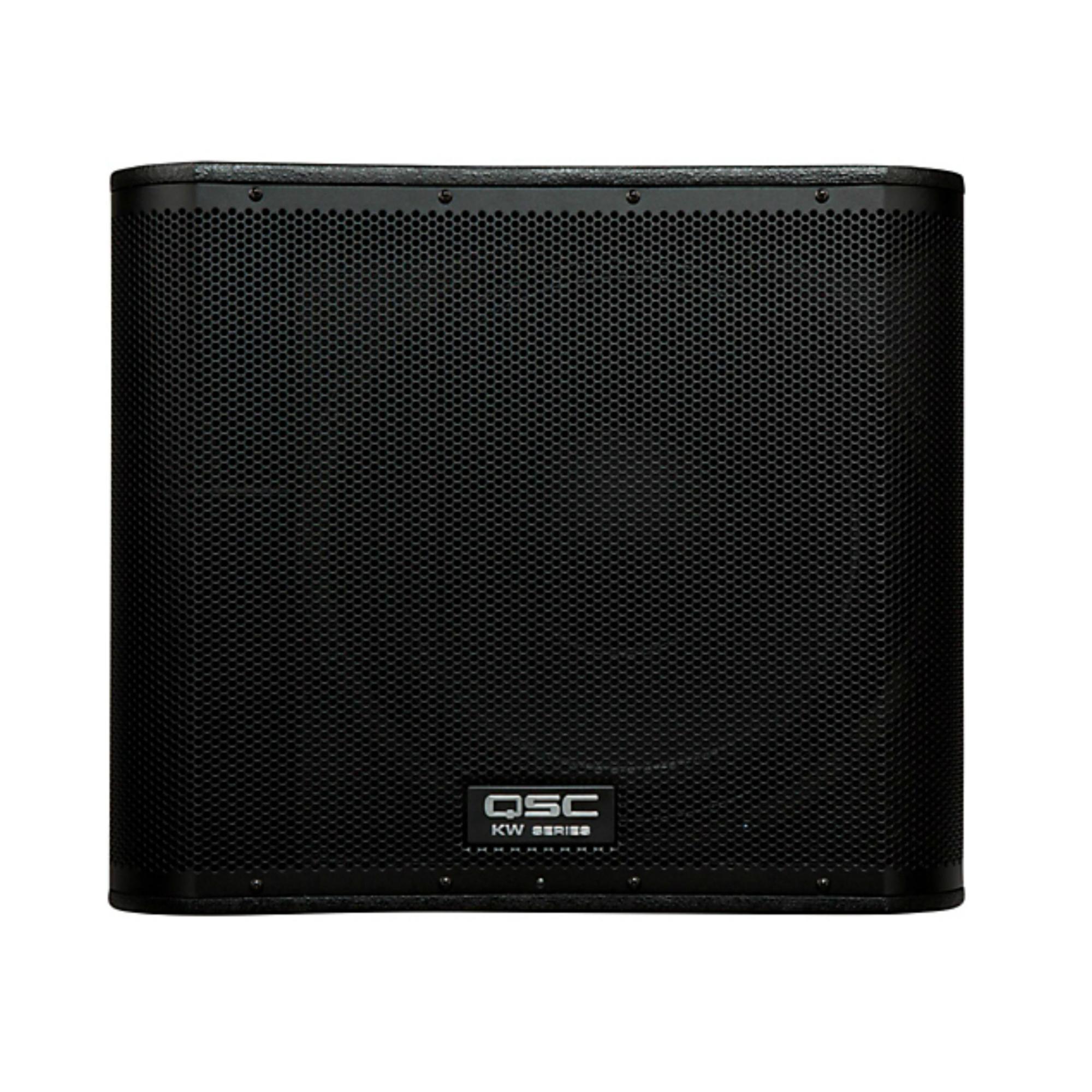 rent-qsc-kw181-speaker.jpg
