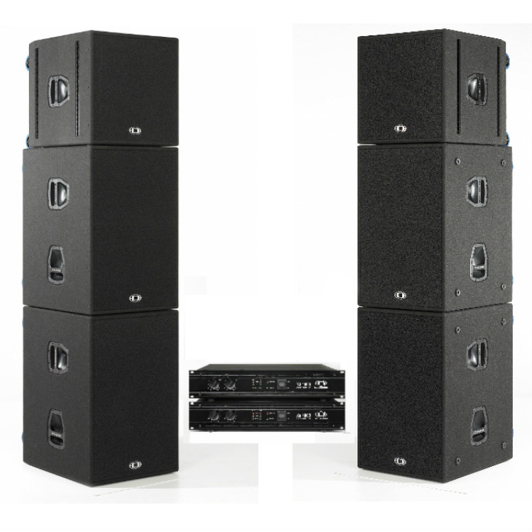 dynacord-xa-sound-system-rental-miami.jpg
