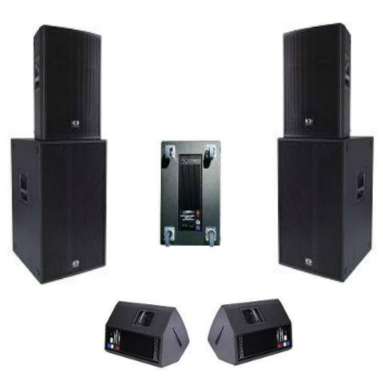 dynacord-madras-sound-system-rental-miami.jpg