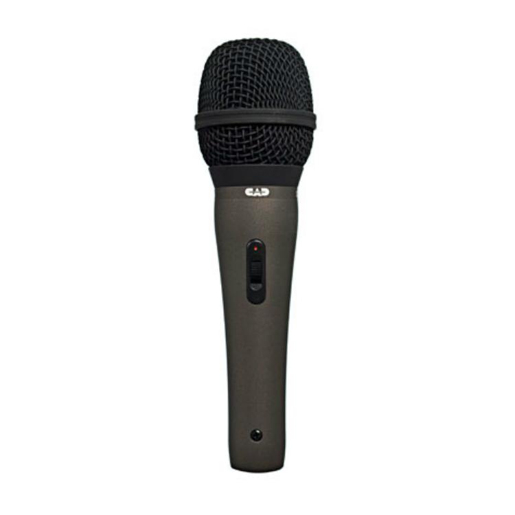 cad-25a-microphone-rental-miami.jpg