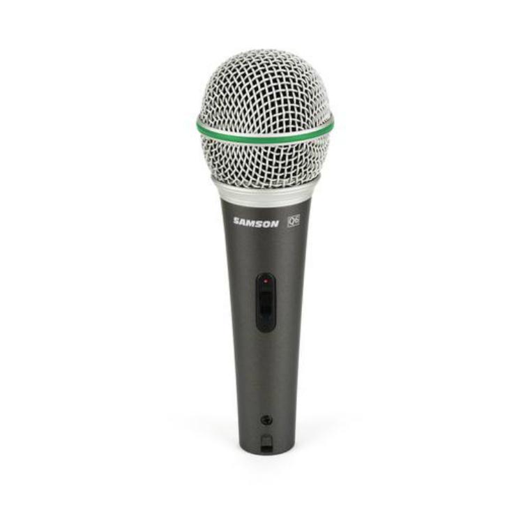 samson-q6-microphone-rental-miami.jpg