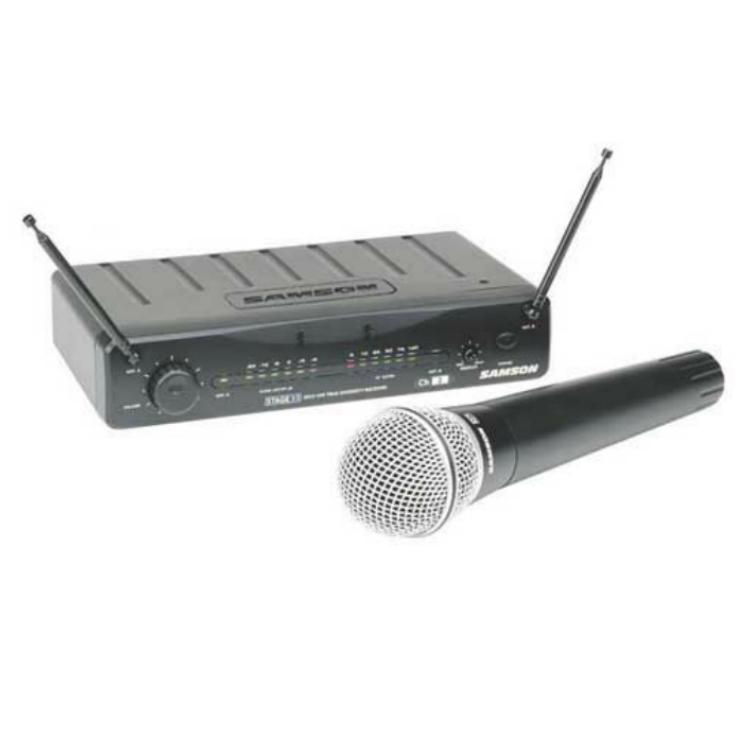 samson-q7-wireless-microphone-rental-miami.jpg