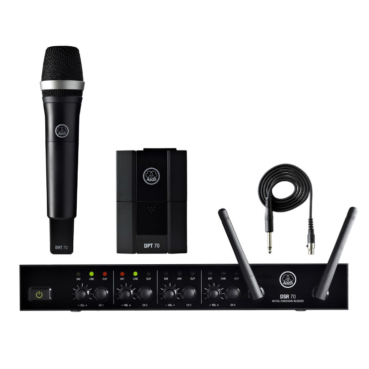 akg-dms70-wireless-microphone-rental-miami.jpg