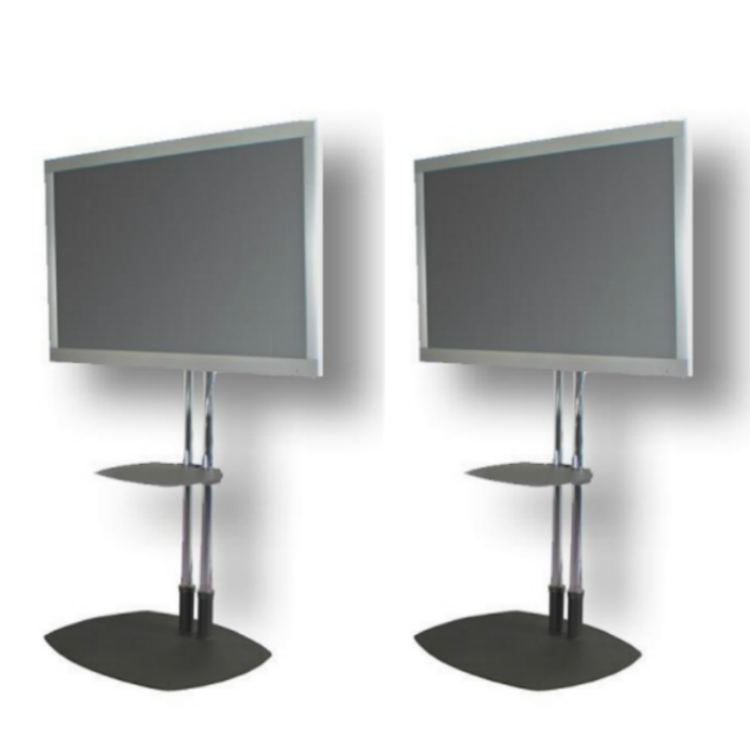 two-65-inch-tv-rental-with-stand.jpg