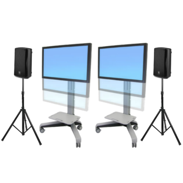 two-50-inch-tv-rental-with-stand-and-speakers.jpg