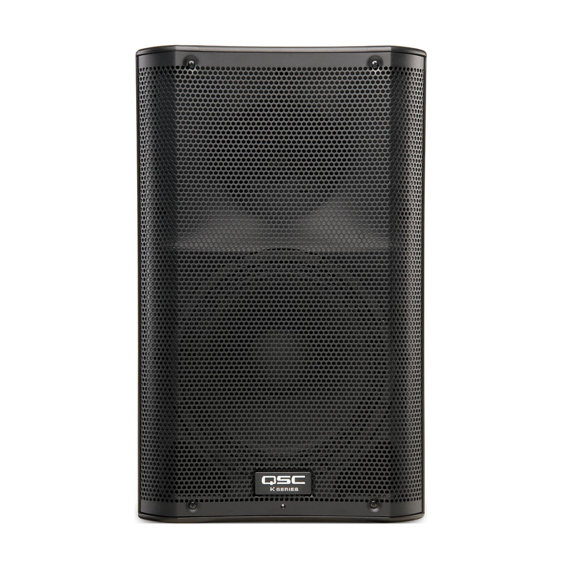 rent-qsc-k10-speaker.jpg