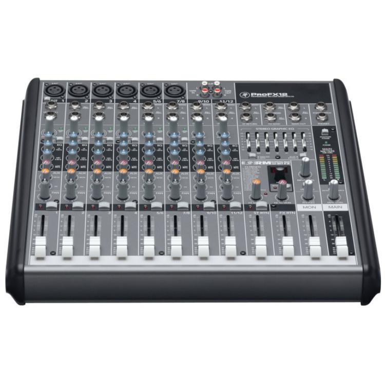 rent-mackie-profx12-mixer-top.jpg