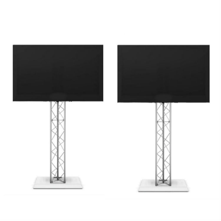 rent-2-65-hdtv-with-truss-stand-8.jpg