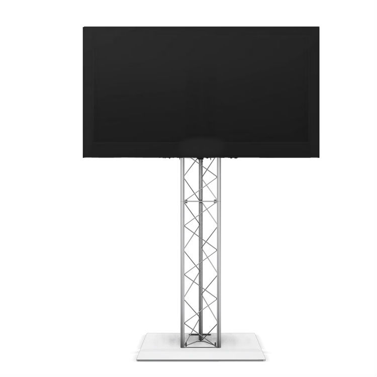 rent-70-inch-hdtv-on-8-foot-truss.jpg