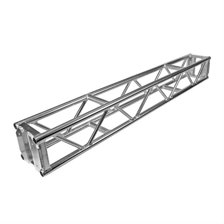rent-thomas-truss-8-ft-miami-rental.jpg