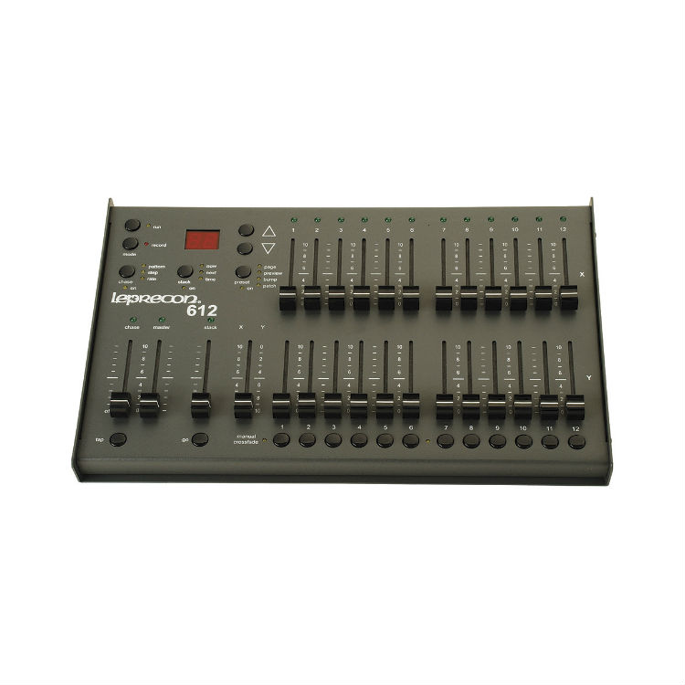 rent-12-channel-leprecon-612-controller-miami.jpg