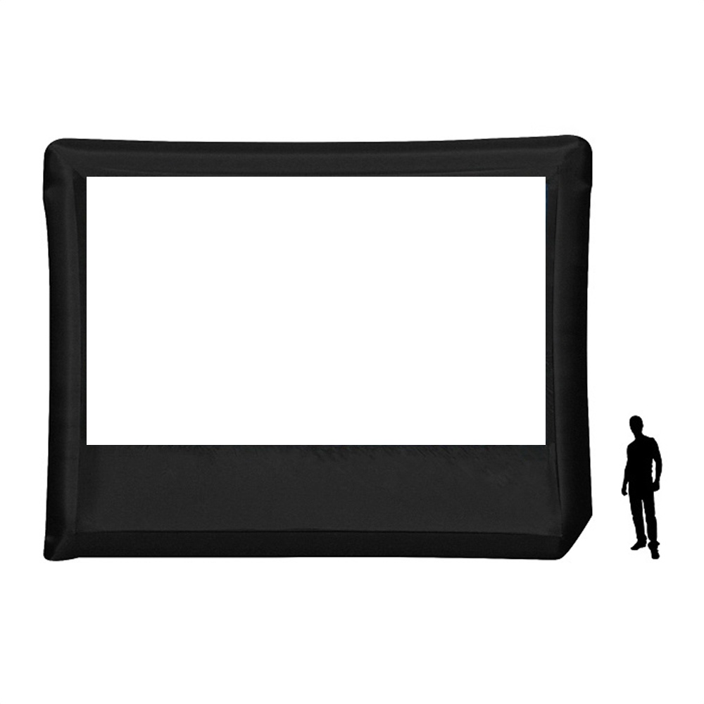 rent-video-projection-screen-inflatable-20.jpg