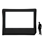 rent-video-projection-screen-inflatable-161.jpg