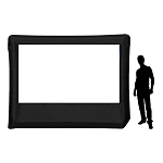 rent-video-projection-screen-inflatable-102.jpg