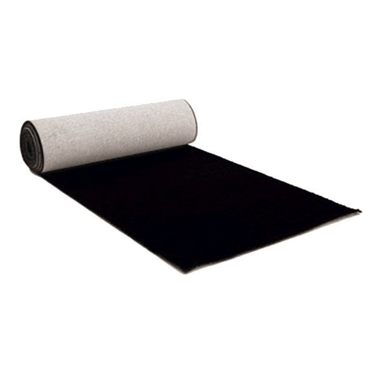 rent-black-carpet-miami.jpg