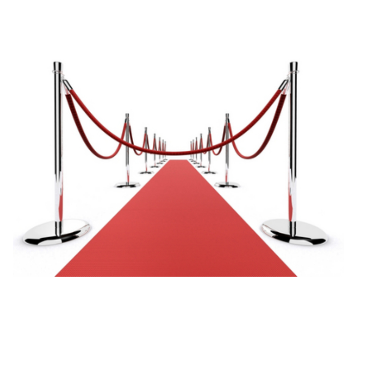 rent-carpet-stanchion-velvet-rope.jpg