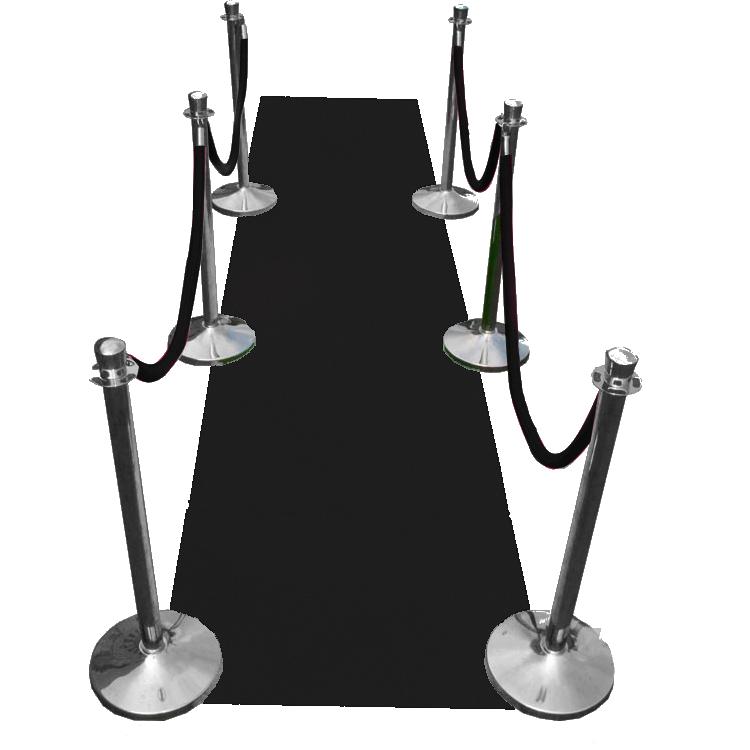 rent-black-velvet-rope-carpet-stanchion-pole.jpg