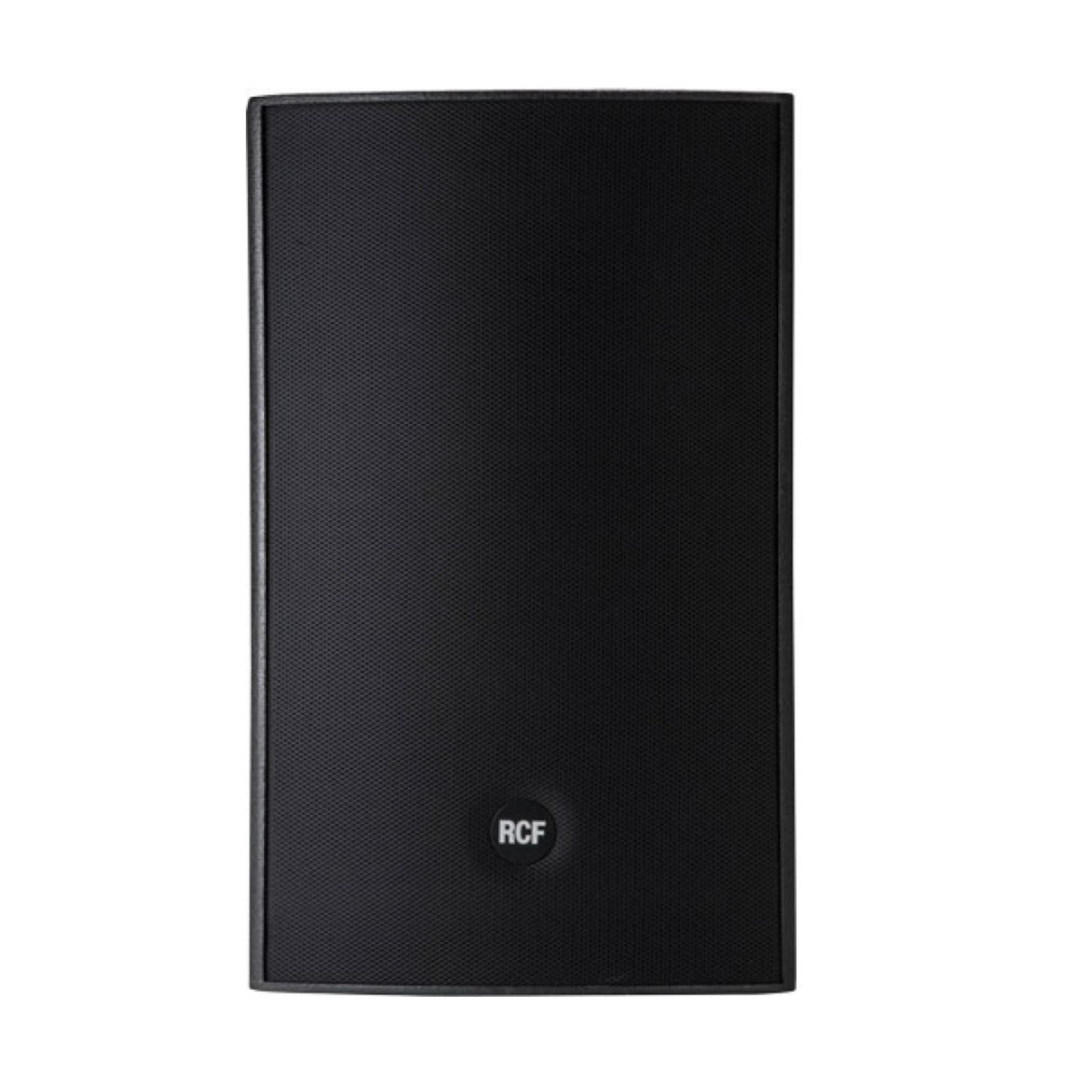 rent-rcf-4pro-3031-speaker.jpg