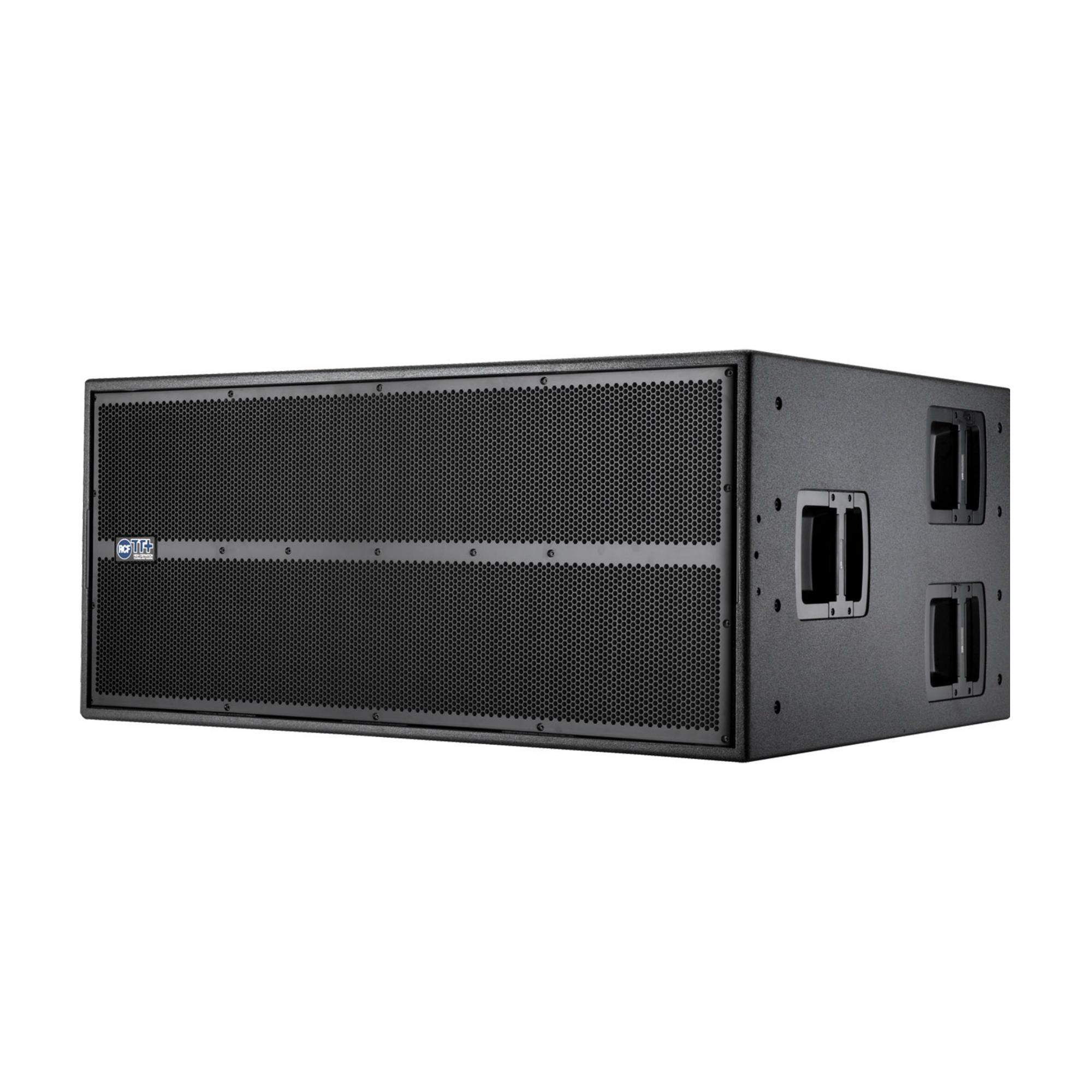 rent-rcf-tts36-a-subwoofer-speaker.jpg