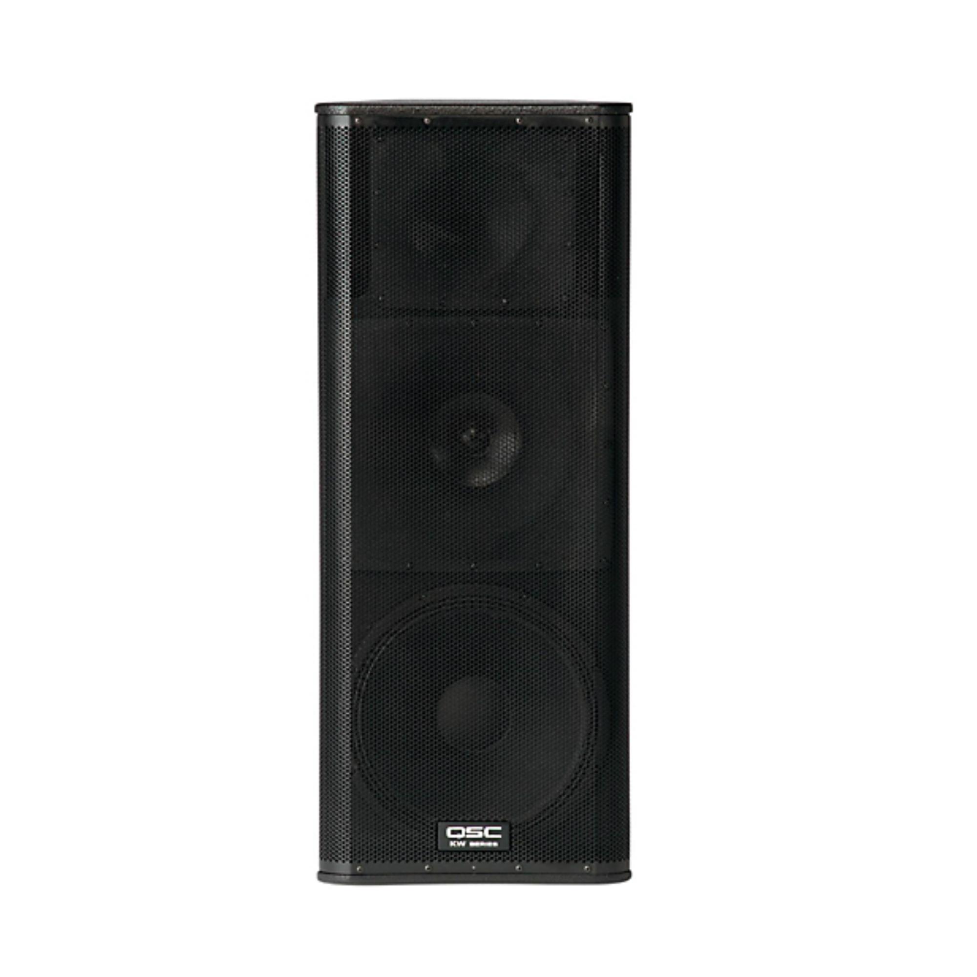 ent-qsc-153-speaker.jpg